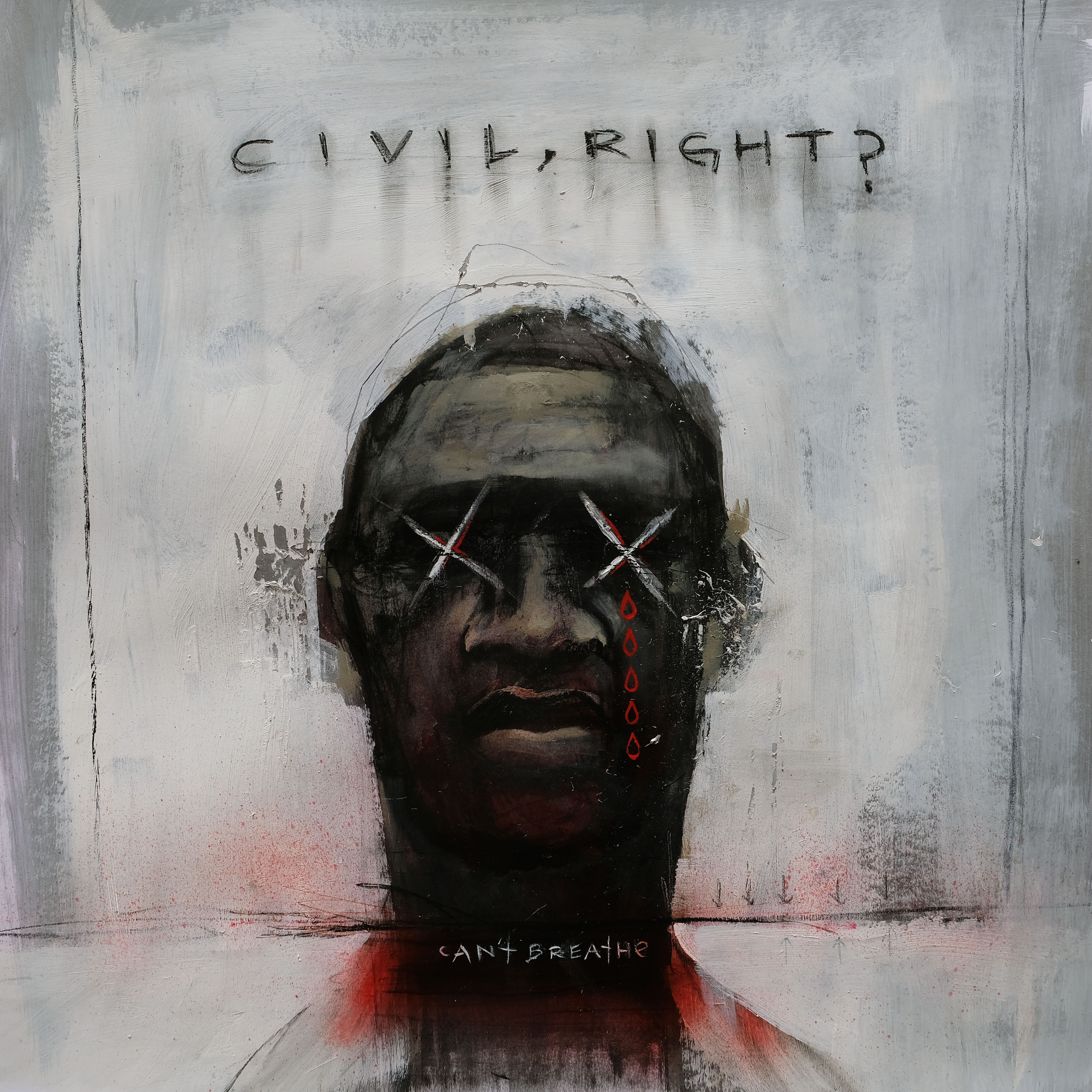 civilright