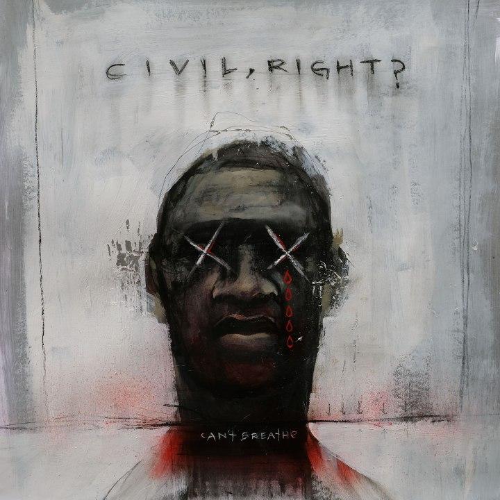 civilright